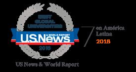 Us News 2018