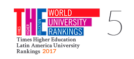 The word ranking