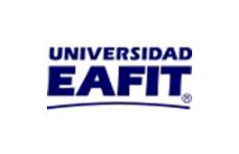 Universidad EAFIT