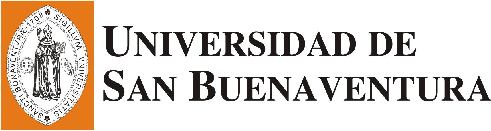 Universidad de San Buenaventura